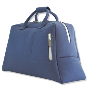 Carry Corp 'Jim' Blue
