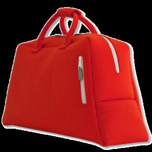 Carry Corp 'Jim' Orange