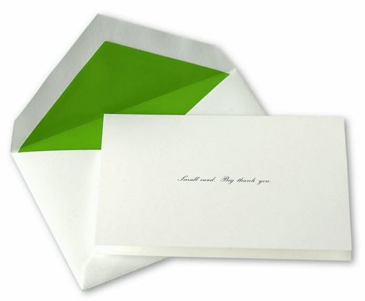 Image of Kate Spade Stationery