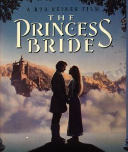 Image of The Princess Bride