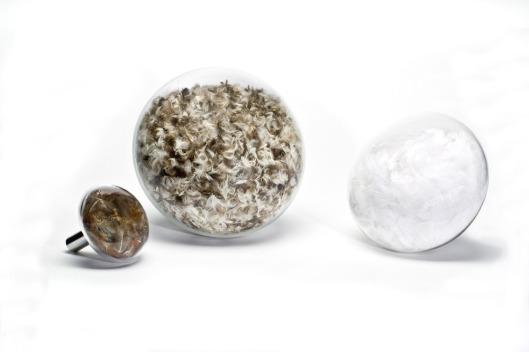 Image of Esque Design Featherballs