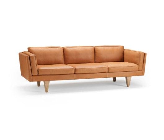 Wikkelso v11 Sofa