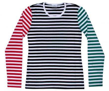 Marimekko Comme des Garçons Special T-Shirt