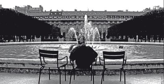 Boites a Musique Palais Royale
