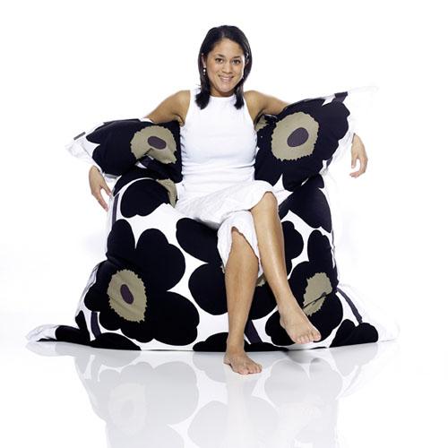interior design this sydney life. Black Bedroom Furniture Sets. Home Design Ideas