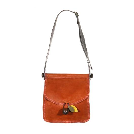 Bella Done Bag by Jamin Puech