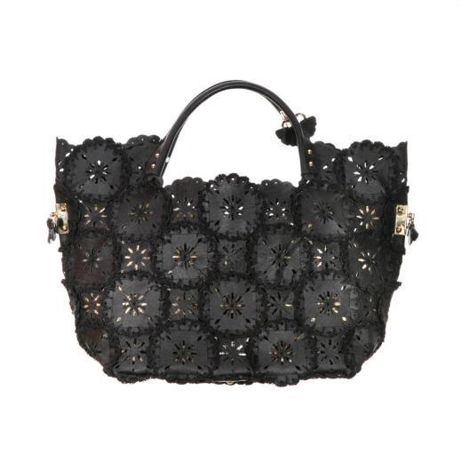 Rosalinda Bag by Jamin Puech