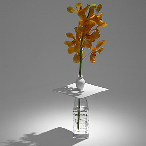 VaseMaker by Designfenzider