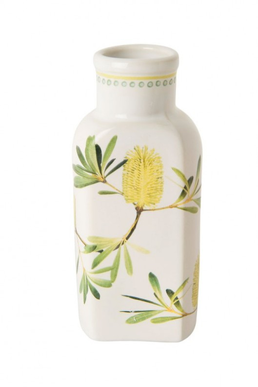 Banksia Petit Vase by Angus & Celeste