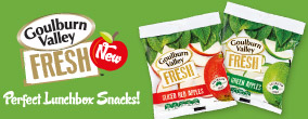 Goulbourn Valley Fresh  (Image from here)