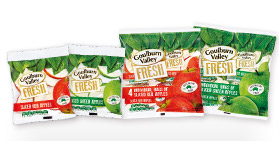 Goulbourn Valley Fresh(Image from here)