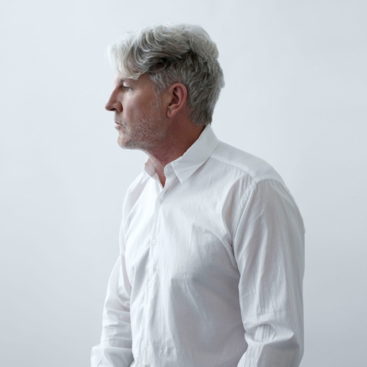 Tim Finn for Jac+Jack(Image from here)