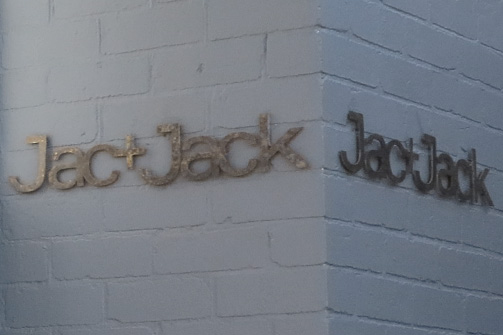 Jac+Jack(Image from here)