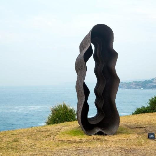 '2012-11' by Yunghsu Hsu