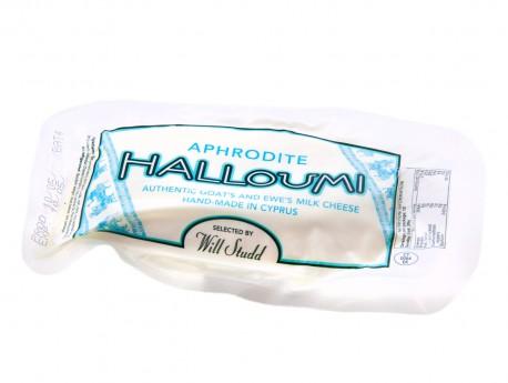 Aphrodite Halloumi