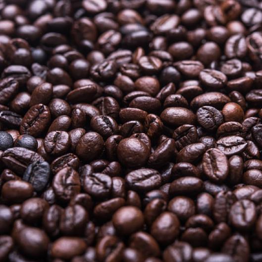TSL Coffee Beans