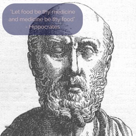 TSL Hippocrates