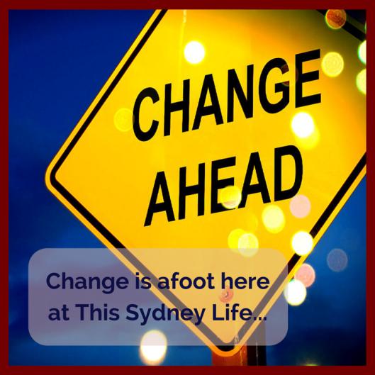 TSL Change
