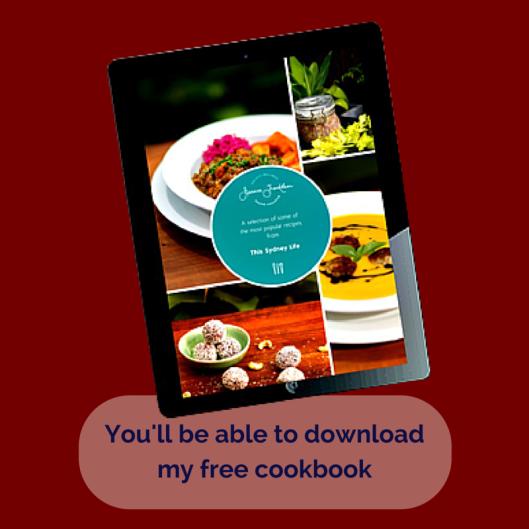 TSL ebook promo